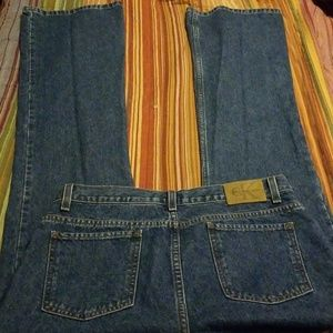 Calvin Klein Jeans